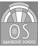 Oakgrove School