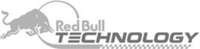 Red Bull Technology