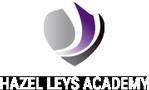 Hazel Leys Academy
